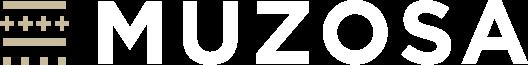 MUZOSA