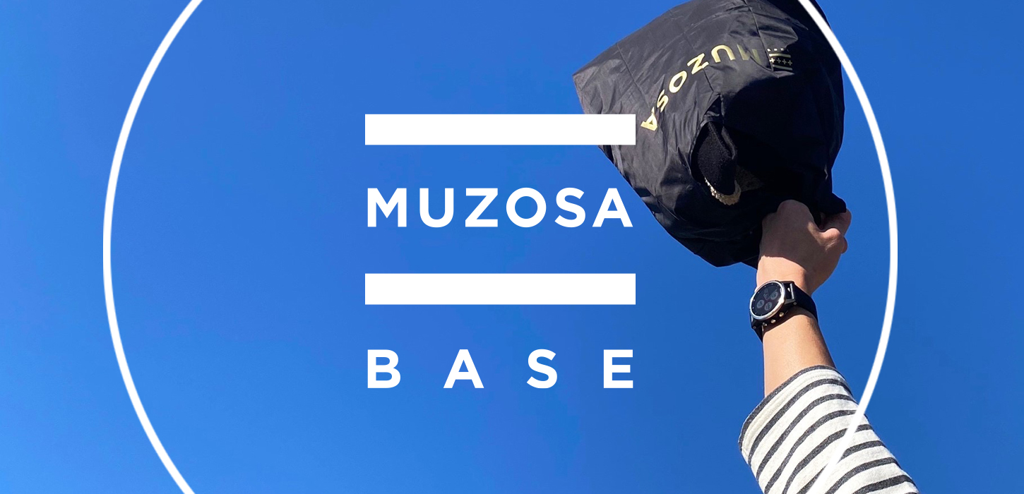 MUZOSA BASE